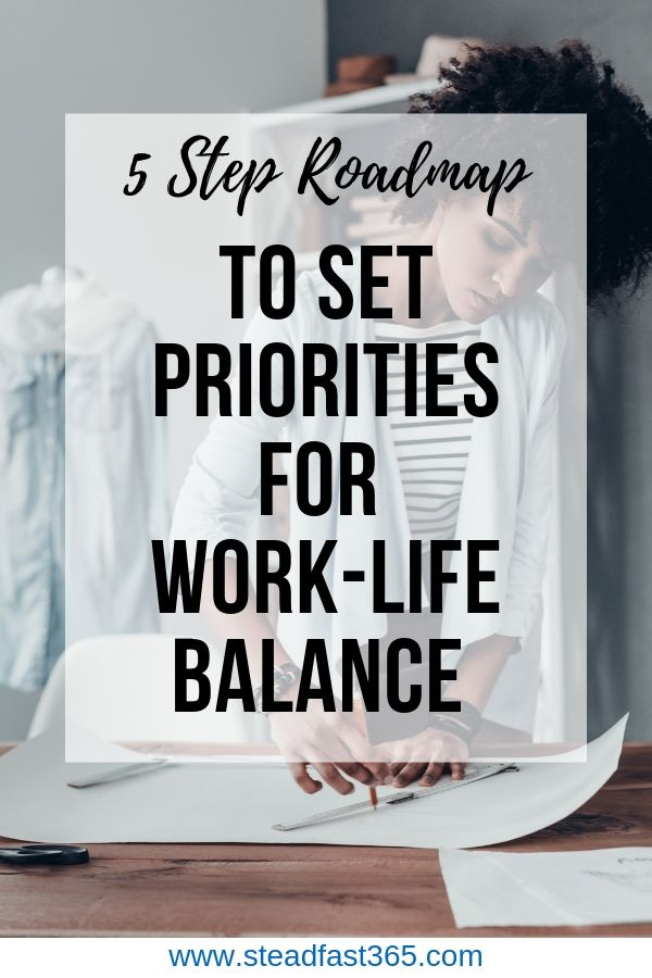 Okay, so as a working mom I'm sure you know you have to get stuff done. You have the to do list all written down and ready to schedule but you get stuck on how to prioritize it. Seriously though, what gets done first when it all feels like a priority? Here is a 5 step system to quickly get your to do list off paper, scheduled and actually completed. You will even learn how to put yourself first in the process. Take a look and get a free printable guide as well.
