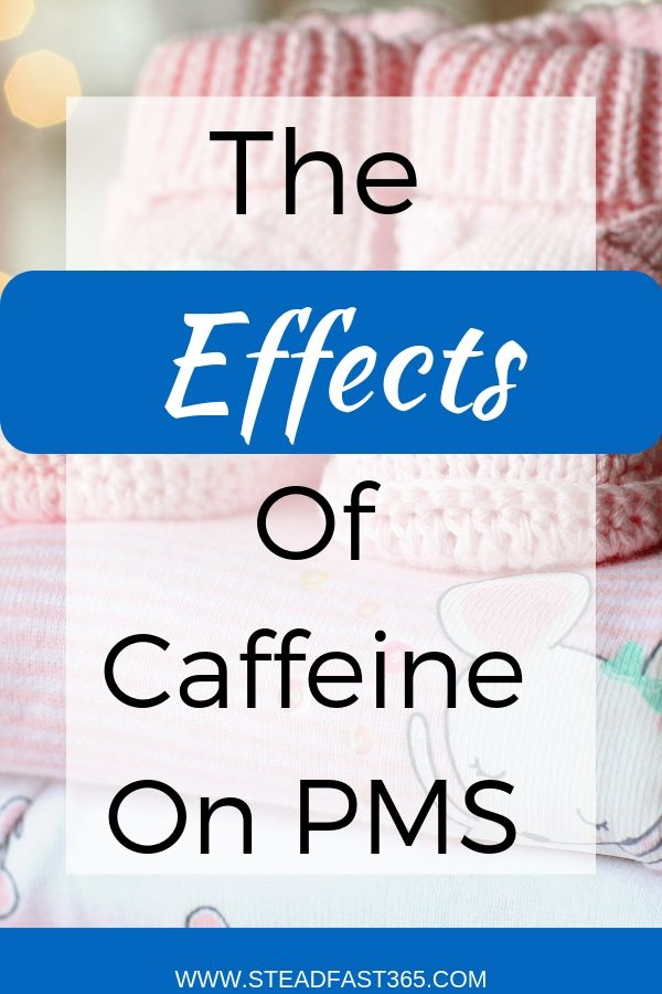 Caffeine is used in multiple PMS medications, but why? What affect is it having on the menstrual cycle and PMS? Here is some science backed information on both sides without the fluff. Read this post to as you make informed decisions for the benefit of your own body. Can I get a heck yeah?!