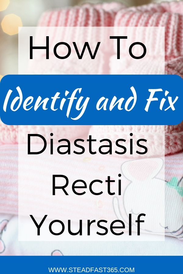 Diastasis recti can be uncomfortable and maybe even a little embarrassing if people ask you when you're due. I mean seriously, who does that? Here are answers to the most frequently asked questions on how to fix Diastasis Recti. Included is a few sample exercises and workouts to find out what Diastasis Recti is and fix it.